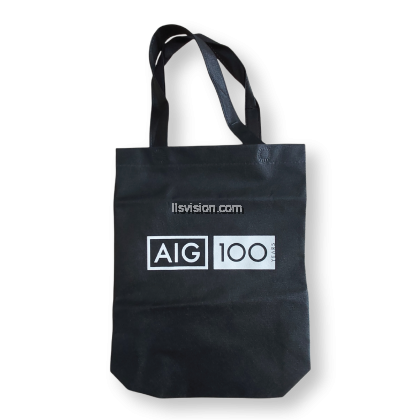 LLS Non Woven Bag